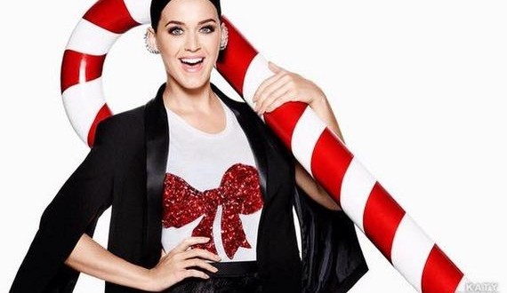 04-Katy-Perry -H-M-Photoshoot-2015
