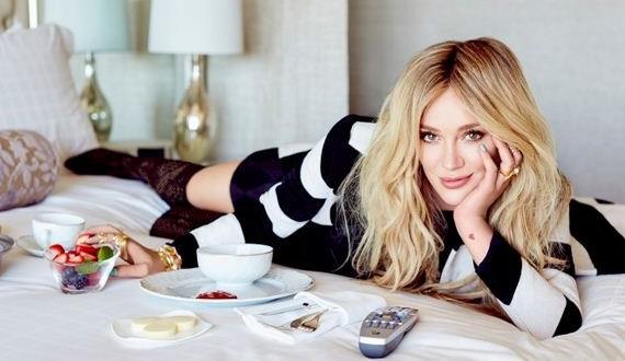 06-Hilary-Duff