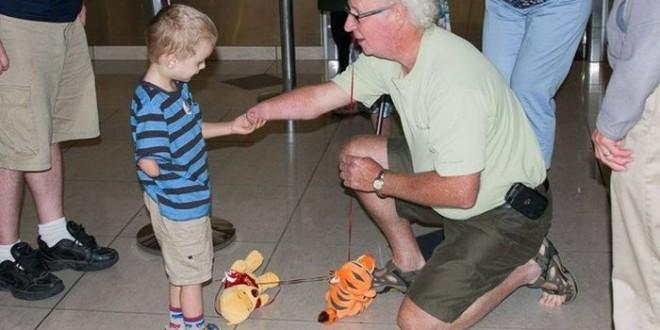 adopted_boy_met_his_grandpa_00