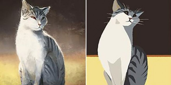 cat_art_style_00