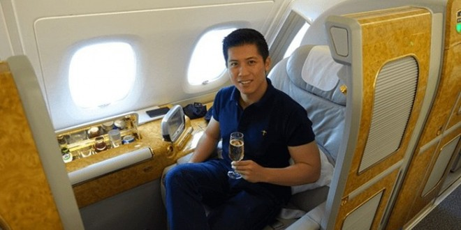 first_class_emirates_flight_10