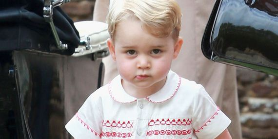 prince_george_cake0