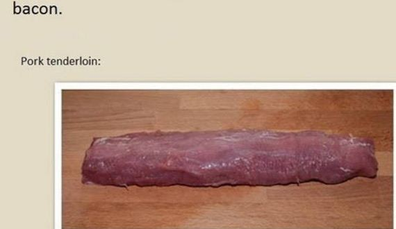 01-Bacon-Delicious