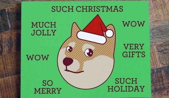 01-Christmas-Cards