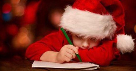 01-Letters-Santa