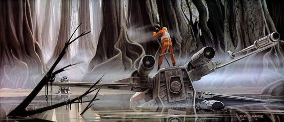 01-Star-Wars-Concept-Art
