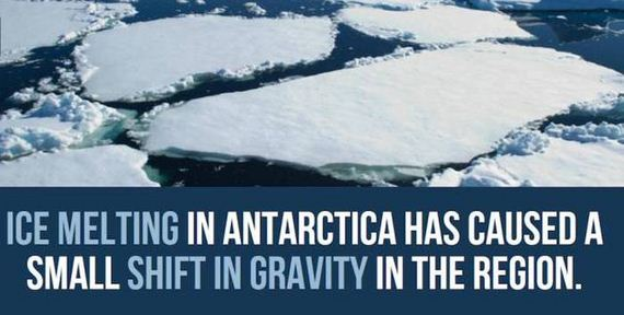 01-antarctica