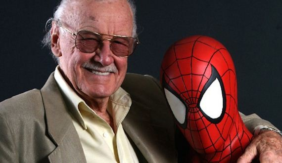 01-happy-birthday-to-the-legend-stan-lee
