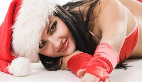 01-sexy-christmas-girls