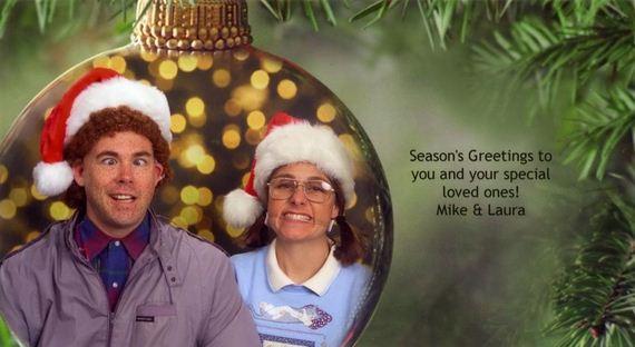 08-Hilarious-Christmas