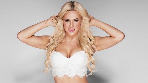 14-WWE-Divas
