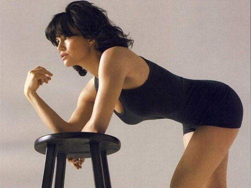 Carla-Gugino-Naked