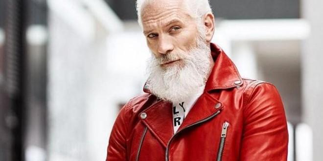 Fashion-Santa0