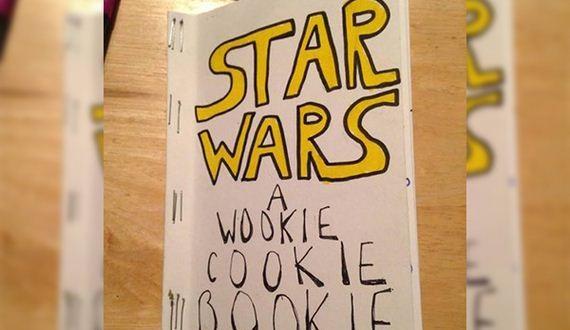 01-Star-Wars-cookbook