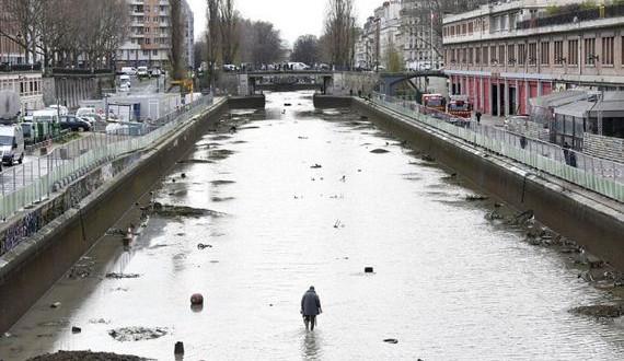 01-canal_saint_martin