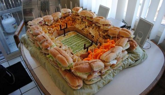 01-delicious_food_stadiums