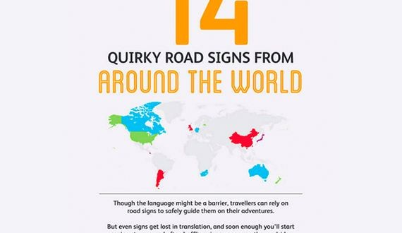 01-infographic-explains-quirky