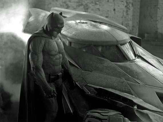 11-batman-v-superman