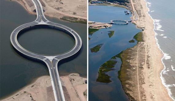 circular_bridge_01