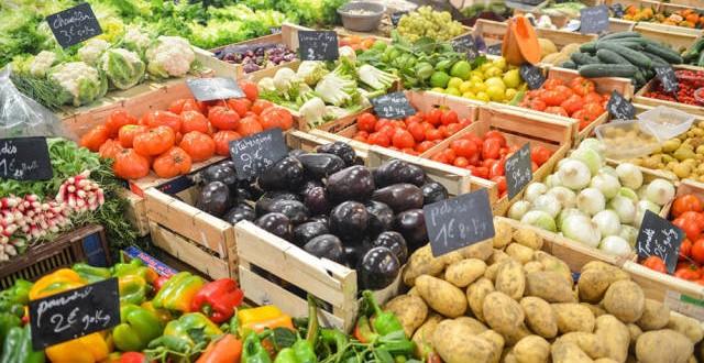 the_healthiest_foods