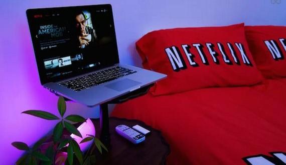 01-Netflix-Chill