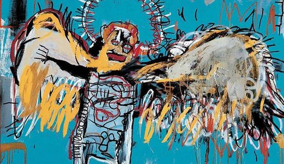 01-awesomeness_of_basquiat