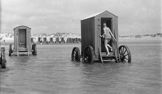01-bathing_box