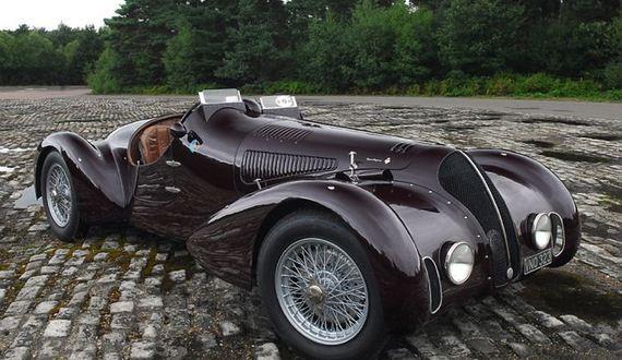 01-beautiful_cars