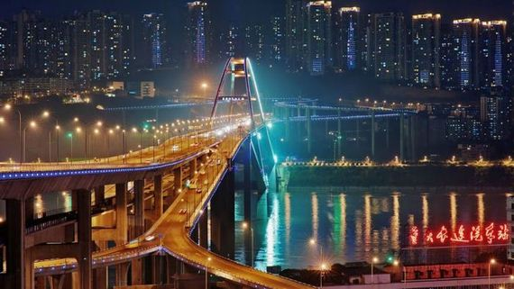 01-china_contrasts