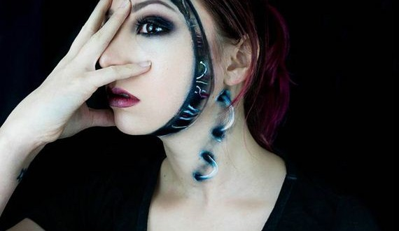 01-creepy_body_art