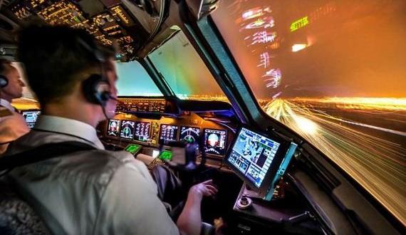 01-pilots_eye_view