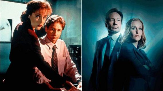 01-the_x_files