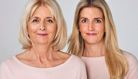 02-mothers_daughters