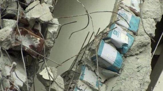04-earthquake_in_taiwan