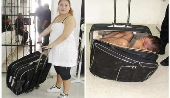 06-smuggling_people
