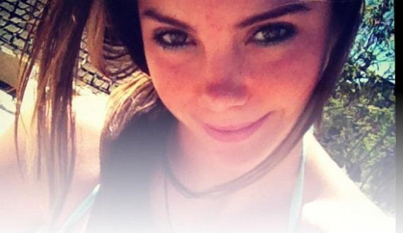 01-McKayla-Maroney-in-Bikini