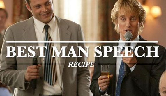 01-best-man-speech