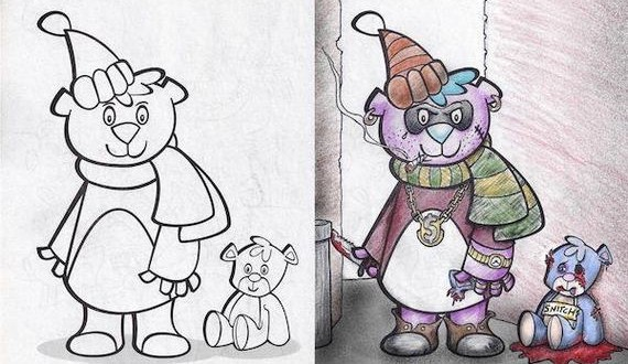 01-childrens-coloring
