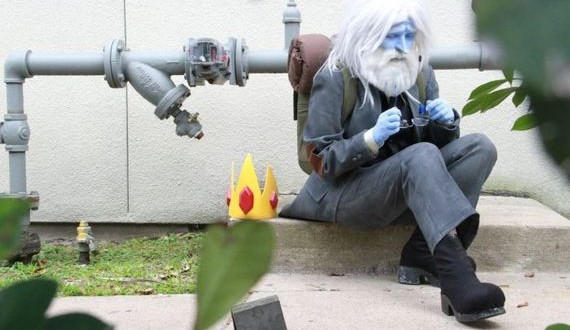 01-cosplay_done_right
