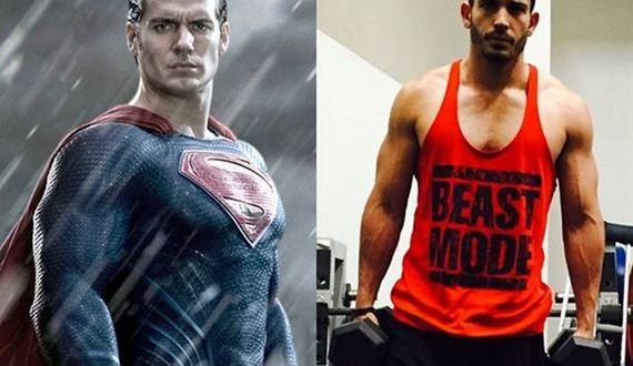 01-favorite_super_heroes
