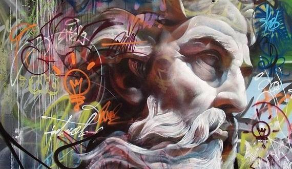 01-pichiavo_artwork