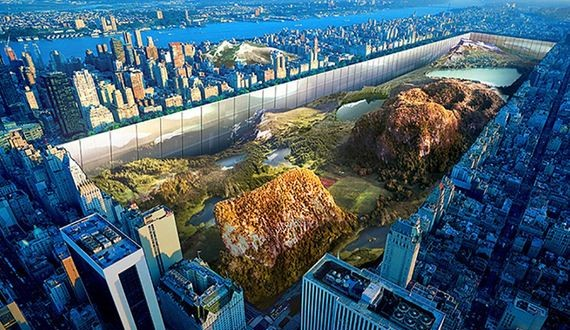 01-this-central-park-design