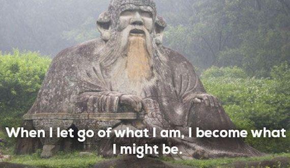 01-wit-and-wisdom