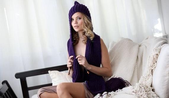02-Kamilla-Alnes
