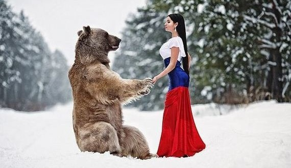 02-beauty_and_the_bear
