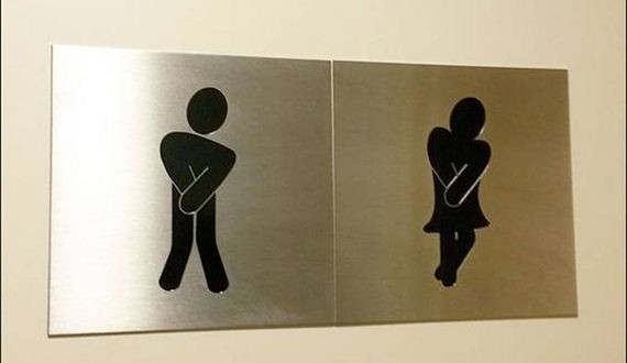 04-creative_toilet_signs