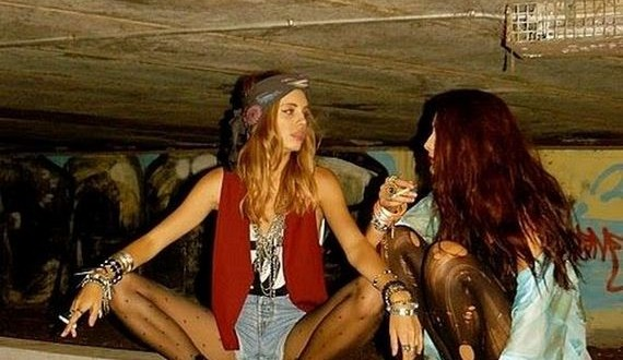 14-Hipster-Girls-03-04