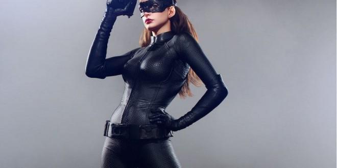per-haagensen-tdkr-catwoman-hot-sexy-sculpt0