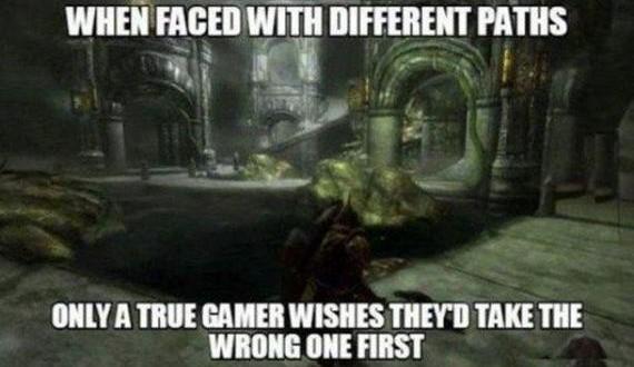 01-Gamers-Will-Understands