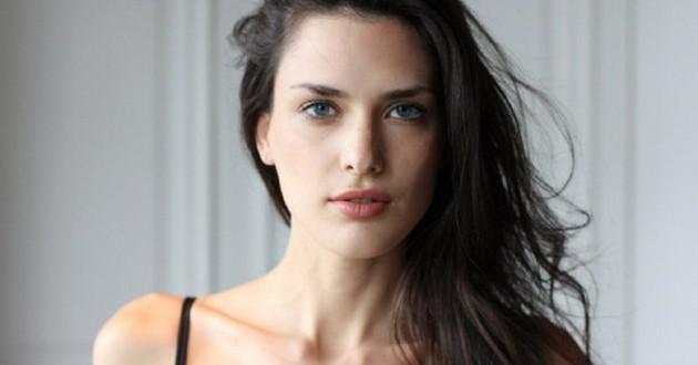 01-Nathalia-Novaes